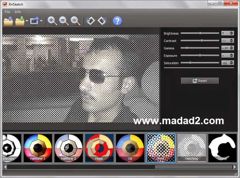 برنامج تحويل صورك لكاريكاتير برنامج لتحويل الصور برنامج تحويل صيغ الصور برنامج تحويل الصور لروابط برنامج تحويل صورتك لكاريكاتير برنامج تحويل الصور jpg برنامج تحويل الصور pdf برنامج تحويل امتداد الصور