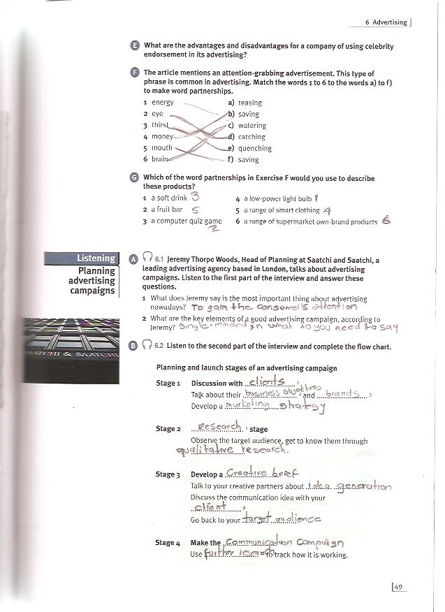 Jvc td-w254 service manual