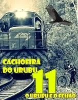 Cachoeira do Urubu 11