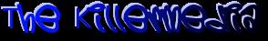 IdWebDesign Company Logo