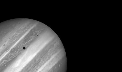 09 curiosidades sobre o planeta Júpiter