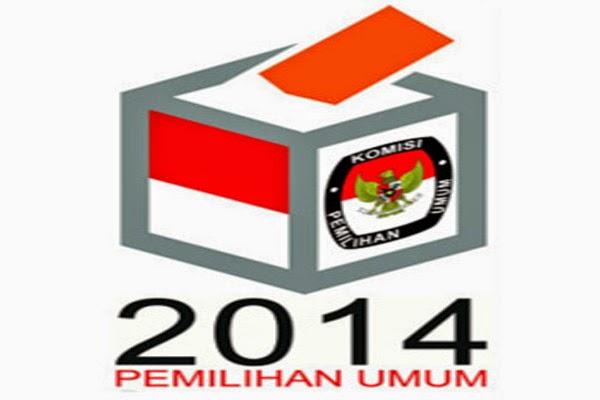 Hasil Suara Sementara Untuk DPRD Kabupaten Dapil 3 dan 4