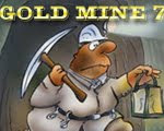 Walkthrough Gold Mine Escape 7 Solution