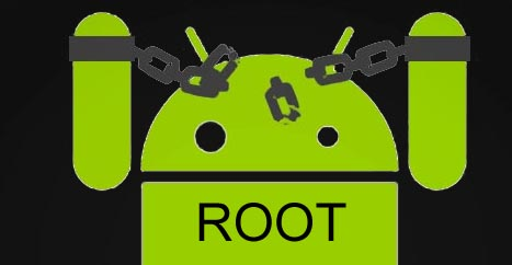 How to root any android phone easily