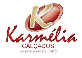 Karmélia