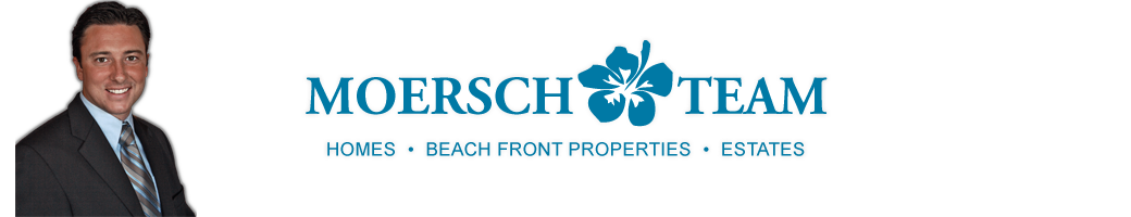 Search Homes for Sale | The Moersch Team for San Diego Real Estate