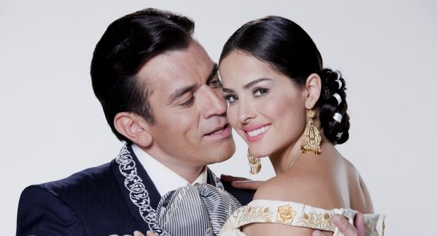 sinopsis que bonito amor telenovelas que bonito amor is the story of a