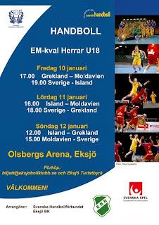 U18 EURO 2014