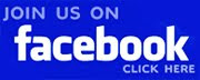 say hello on facebook