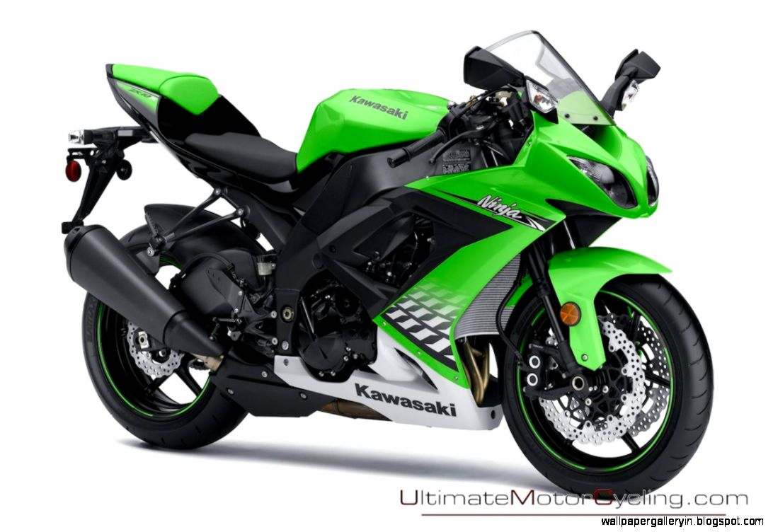 Superbike Ninja Hd  All Wallpapers Desktop