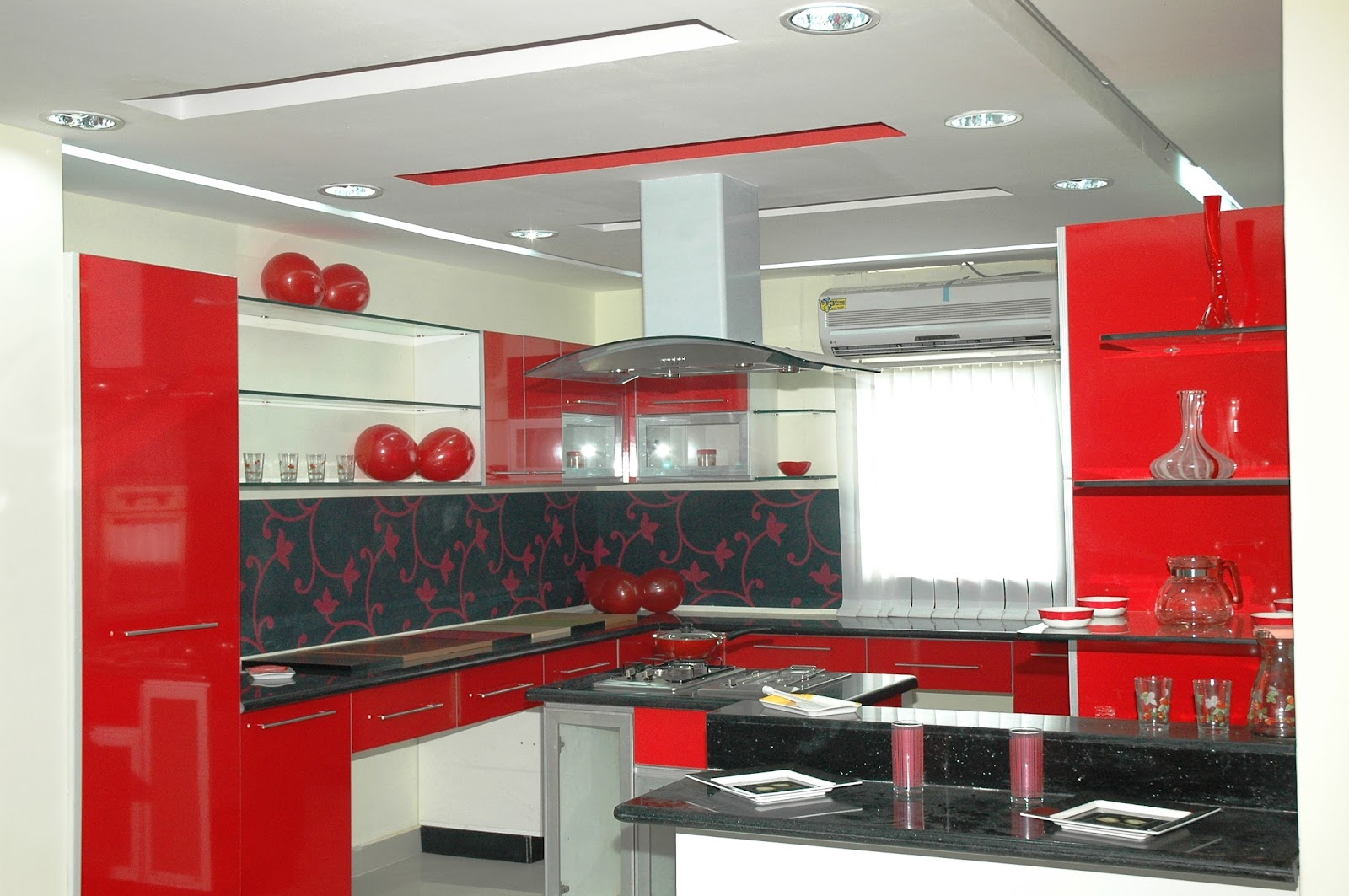 in Chennai: Image gallery for interior, modular kitchen, and painting