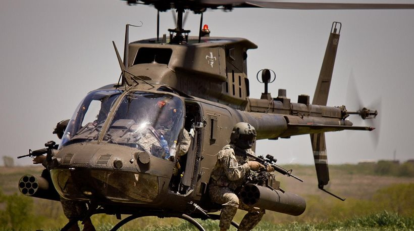 ΚΥΣΕΑ: 46 εκατ. δολάρια για 70 μεταχειρισμένα σαράβαλα ελικόπτερα αντί 30 καινούργια,από τις ΗΠΑ ώστε να τους δίνουμε λεφτά συνεχεία για ανταλλακτικά κάλο?