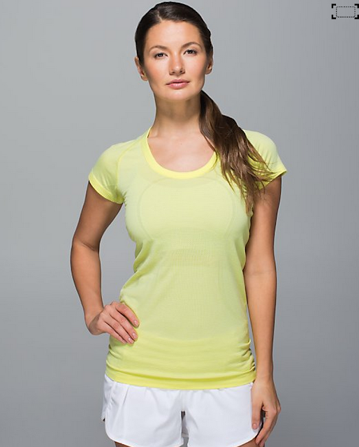 http://www.anrdoezrs.net/links/7680158/type/dlg/http://shop.lululemon.com/products/clothes-accessories/tops-short-sleeve/Run-Swiftly-Tech-Short-Sleeve-Scoop?cc=18605&skuId=3609999&catId=tops-short-sleeve