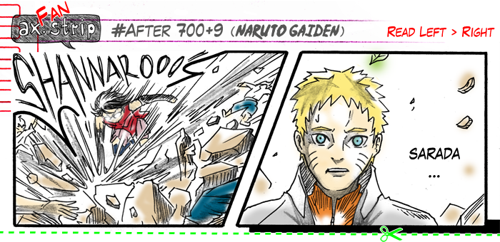 fanstrip#naruto After 700+9 _page1_by Ax!