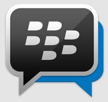 Download Free BBM Aplikasi untuk Android