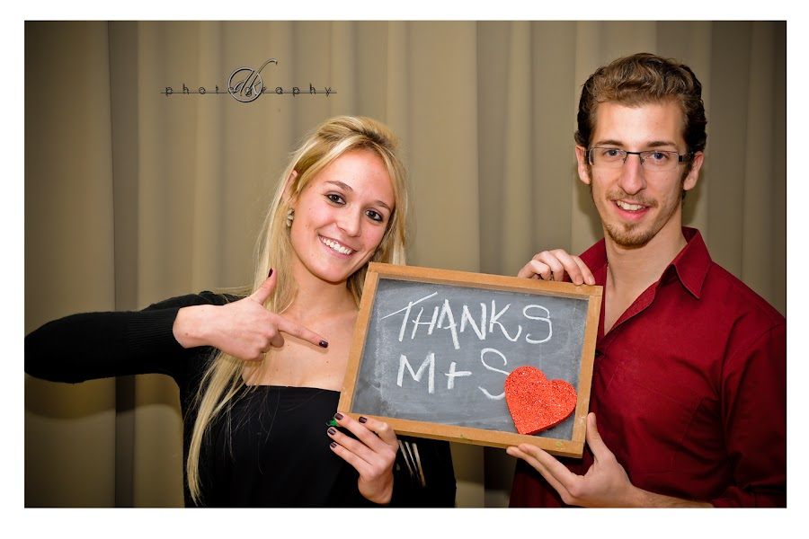 DK Photography Booth15 Mike & Sue's Wedding | Photo Booth Fun  Cape Town Wedding photographer