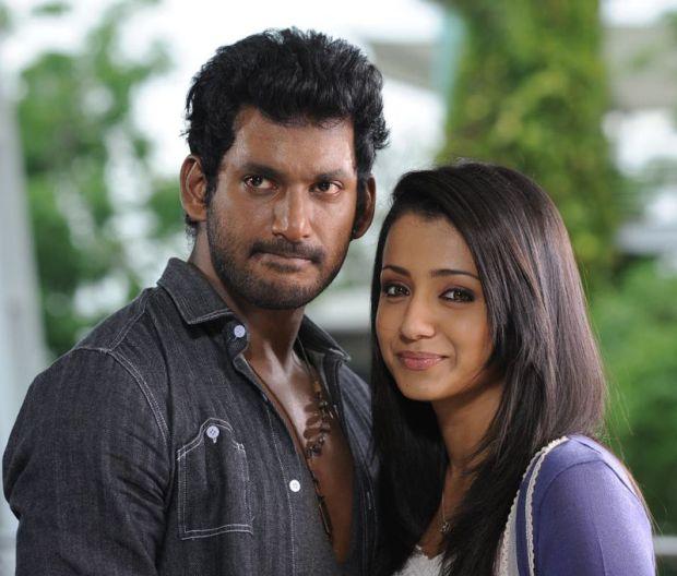 Download Samar (2012) Tamil Movie MP3 Free