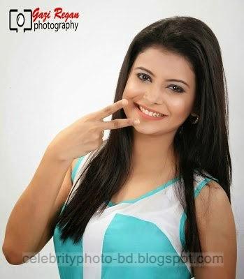 Bangladeshi%2BModel%2Band%2Bactress%2BFaria%2BSabnam%2BLatest%2BPhotos014