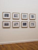 Richard Müller: Ausstellung Ernte 11