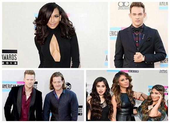 peinados 2014 famosos