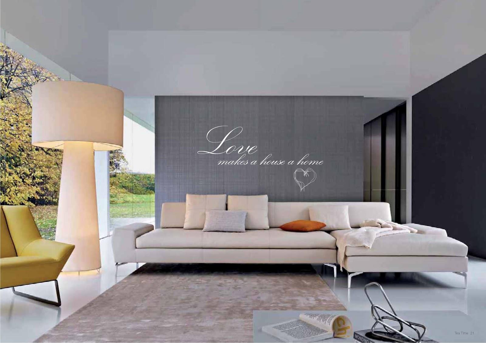 leimgruber innenraum love love love. Black Bedroom Furniture Sets. Home Design Ideas