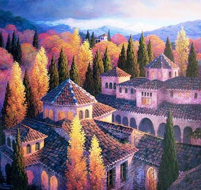 pintura-oleo-paisaje