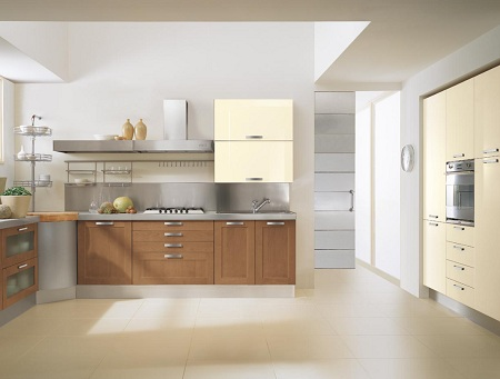 modern-kitchen-furniture