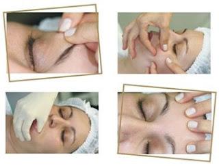 Tratar flácidez,tirar flacides,tratamento,rosto,flácido