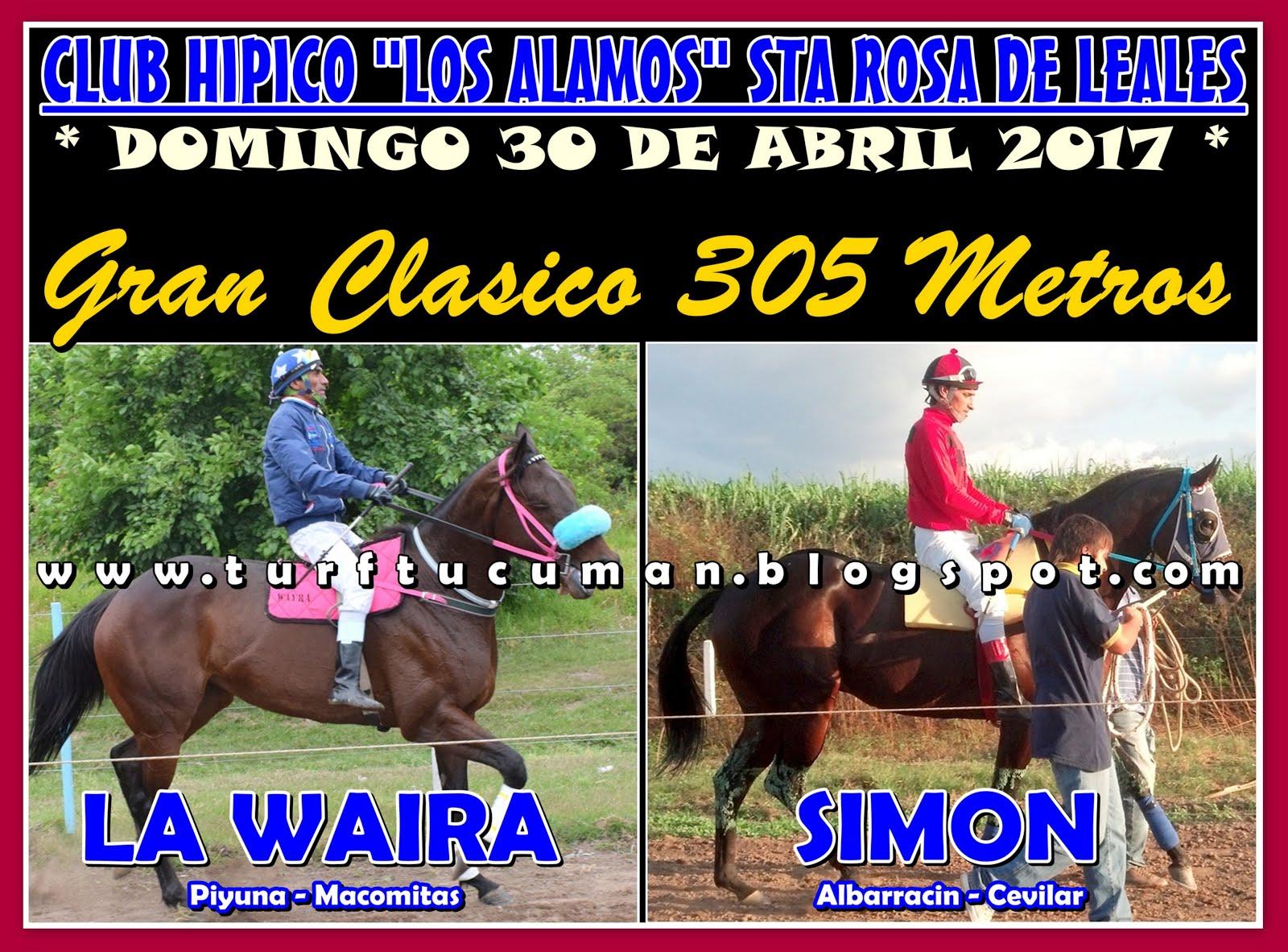 WAIRA VS SIMON
