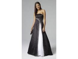 2 Consejos sobre vestidos que debes saber