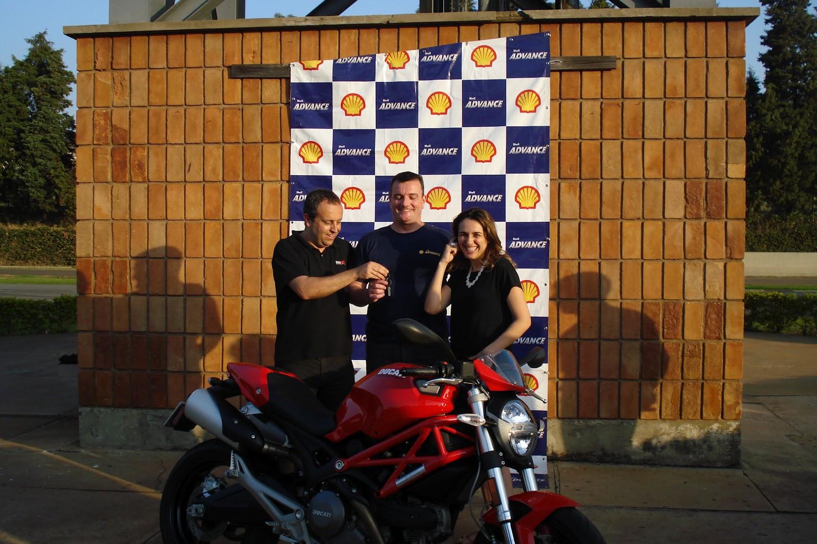 http://3.bp.blogspot.com/-_4Ad7vo8P5Q/UFH0tQX3FVI/AAAAAAAABvM/2g5X-xt73Tk/s1600/Evento+2+Rodas+-++Elei%C3%A7%C3%A3o+Melhor+Motociclista+do+Brasil+-+Da+Silva+-+Dia+08.09.12+(143).JPG