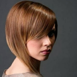 fashion for girls short choppy bob hairstyles for thick hair