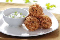 Zucchini, cheese, parmesan cheese balls, Brenda Ajay, 21 day fix, holiday recipes, party recipes, part appetizer, clean eating,