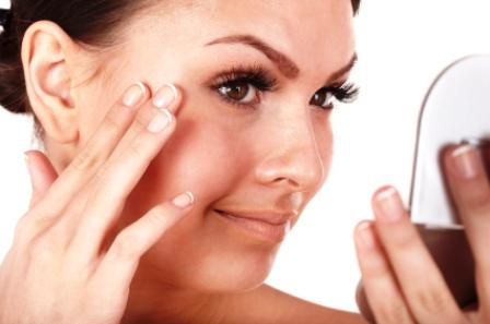 rejuvenecimiento facial con laser fraccionado