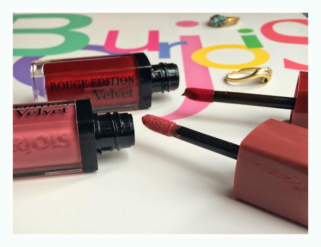 bourjois-rouge-edition-velvet-lipsticks-new-nude-red