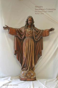 El Corazón en la Tradición Cristiana