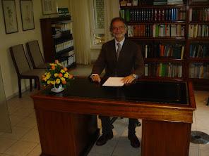 dott. Emilio Iodice