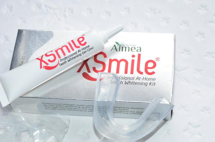 Отбеливание зубов способы у стоматолога