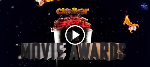 Mejores y peores momentos del MTV Music Awards 2014 [Vídeo]
