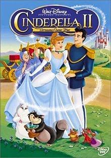 Cinderella-2-Watch-Online-free