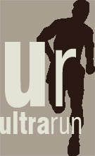 CALENDARIO ULTRA TRAIL