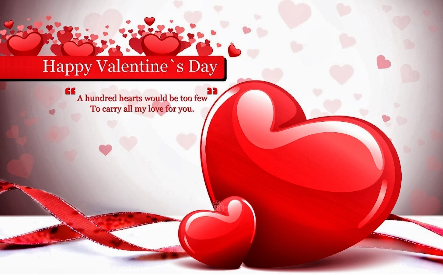 Valentine Wallpapers Happy Day 2015 Valetines Lovers Kissing