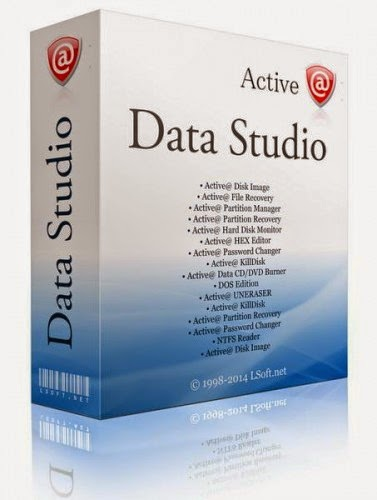 Active-Data-Studio-9.1