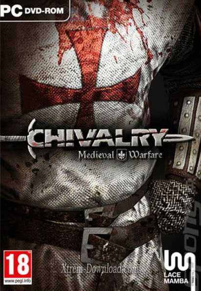 Chivalry : Medieval Warfare PC [PC] | Multi Liens