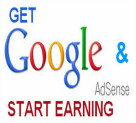 Google Adsense