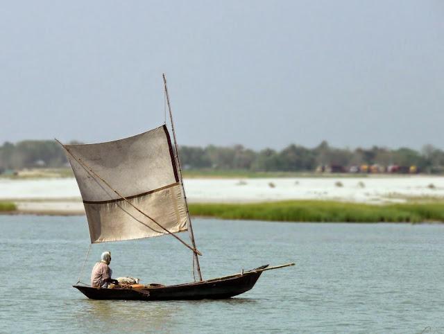 Bangladesh Photo Gallery