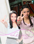 15 anos Luisa