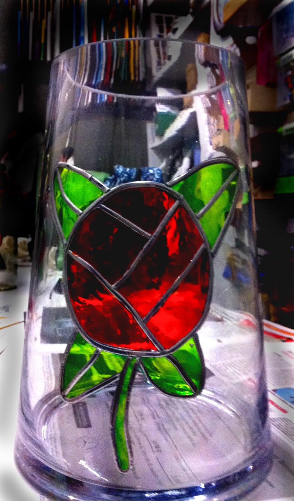 Dextra obradoiros arte t cnicas decorativas y - Tecnicas decorativas ...