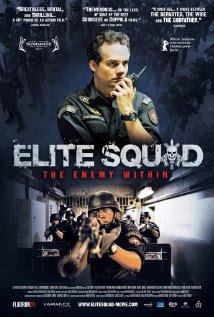 Tropa de elite 2 (2010)