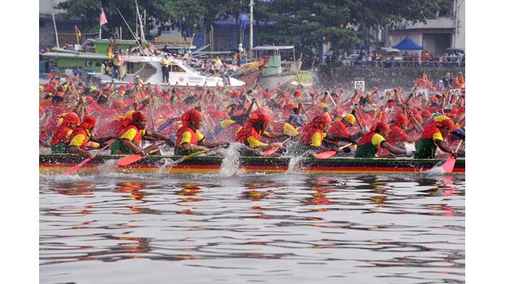 sarawak regatta Oct1883 videos playlists channels discussion about.